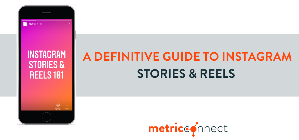 Guide to Stories